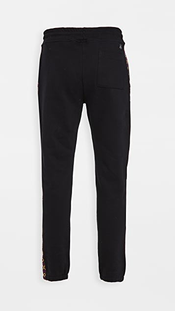 PS Paul Smith Jogger Pants