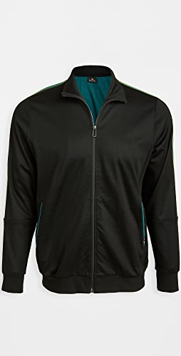PS Paul Smith - Zip Up Track Jacket
