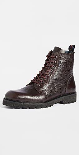 PS Paul Smith - Fowler Boots