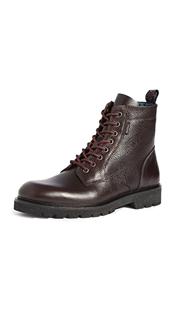 PS Paul Smith Fowler Boots