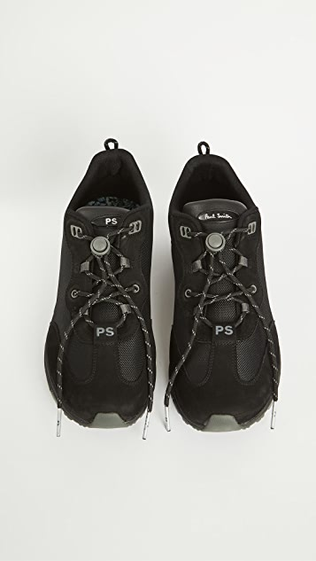 PS Paul Smith Vinson Sneakers