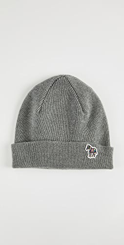PS Paul Smith - Zebra Beanie