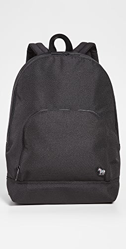 PS Paul Smith - Bag Backpack Zebra