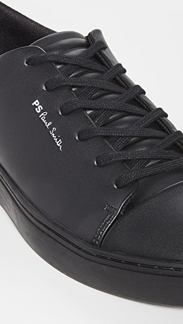 PS Paul Smith Lee Sneakers