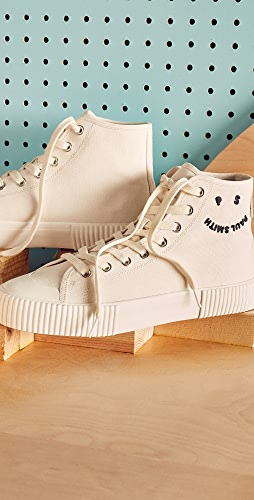 PS Paul Smith - Kibby Shoes