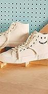 PS Paul Smith Kibby Shoes