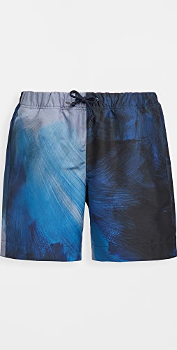 PS Paul Smith - Sport Shorts
