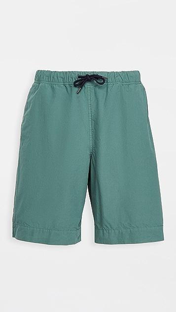 PS Paul Smith Drawstring Shorts