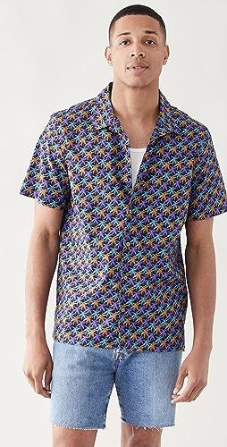 PS Paul Smith - Regular Fit Shirt