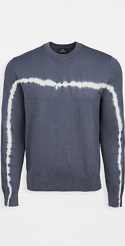 PS Paul Smith - Pullover Crew Neck Sweatshirt