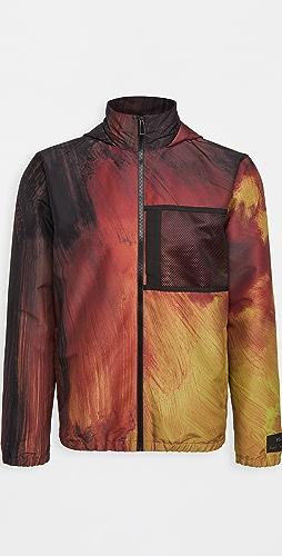 PS Paul Smith - Track Jacket