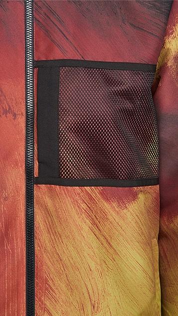PS Paul Smith Track Jacket
