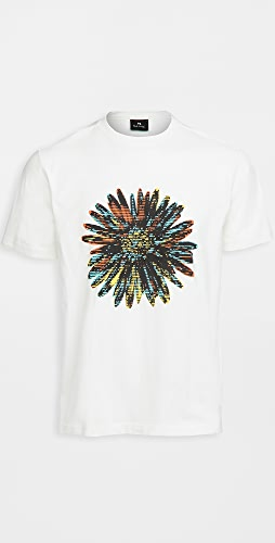PS Paul Smith - Burdock T-Shirt