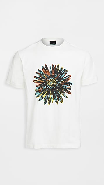 PS Paul Smith Burdock T-Shirt