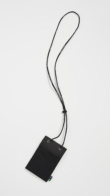 PS Paul Smith Phone Bag