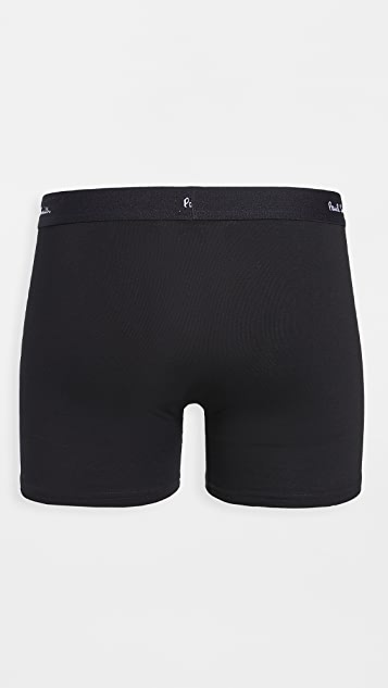 PS Paul Smith Trunks 3 Pack