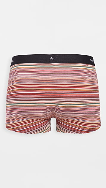 PS Paul Smith Trunk 3 Pack