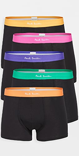 PS Paul Smith - Trunk 5 Pack