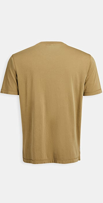 PS Paul Smith Regular Fit T-Shirt