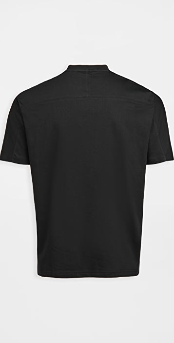 PS Paul Smith Casual Fit T-Shirt