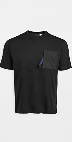 PS Paul Smith - Casual Fit T-Shirt