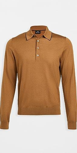 PS Paul Smith - Pullover Polo
