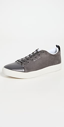 PS Paul Smith - Lee Sneakers