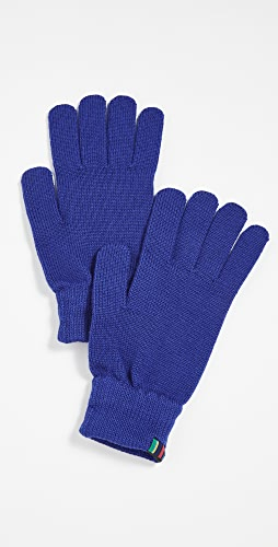 PS Paul Smith - Wool Gloves