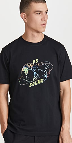 PS Paul Smith - Solar T-Shirt