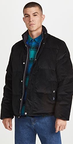 PS Paul Smith - Down Jacket