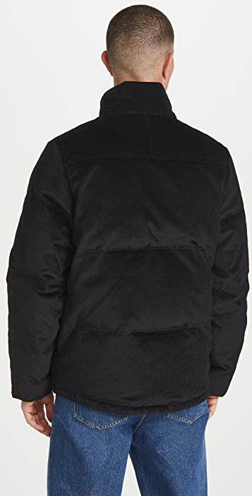 PS Paul Smith Down Jacket