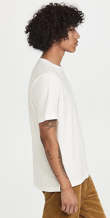 PS Paul Smith Happy T-Shirt