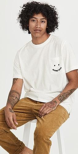 PS Paul Smith - Happy T-Shirt