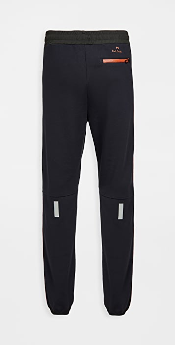 PS Paul Smith Slim Fit Joggers