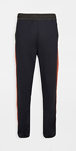 PS Paul Smith - Slim Fit Joggers