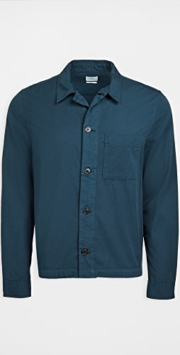PS Paul Smith - Mens Casual Fit Shirt