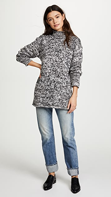 Pringle of Scotland Knit Sweater