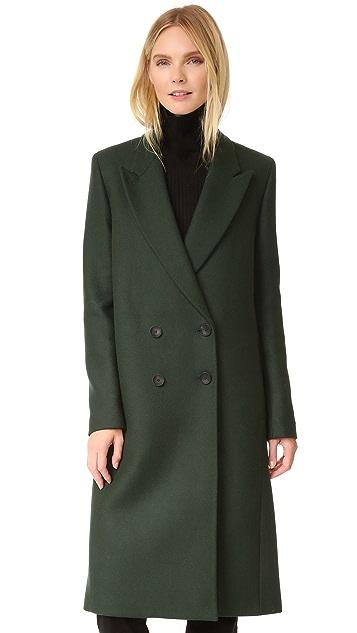Paul Smith Long Coat