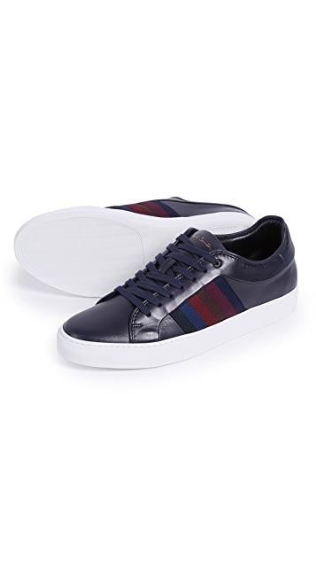 Paul Smith Ivo Sneakers