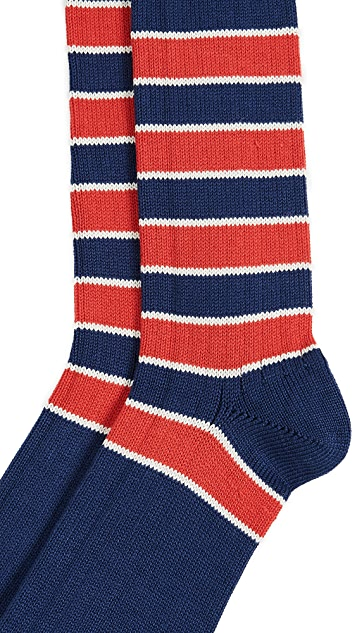 Paul Smith Kenny Socks