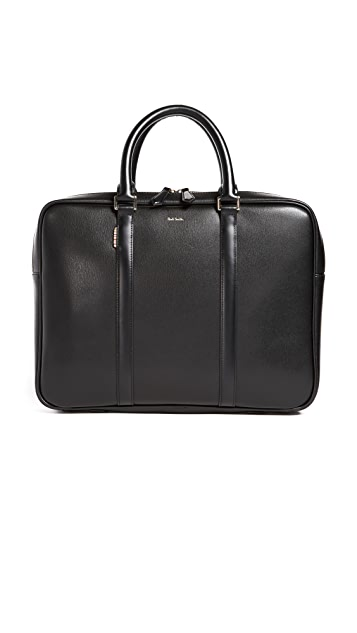 Paul Smith City Briefcase