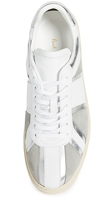 Paul Smith Levon Sneakers