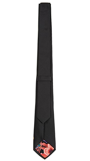 Paul Smith Lolly Tie