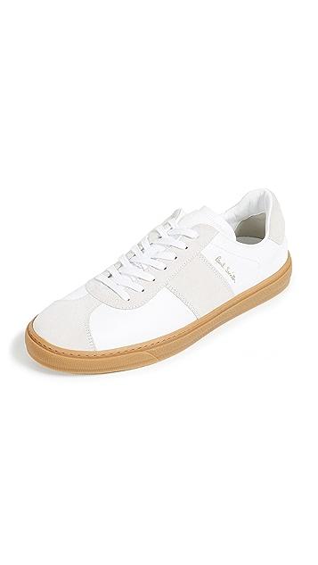 Paul Smith Levon Sneakers