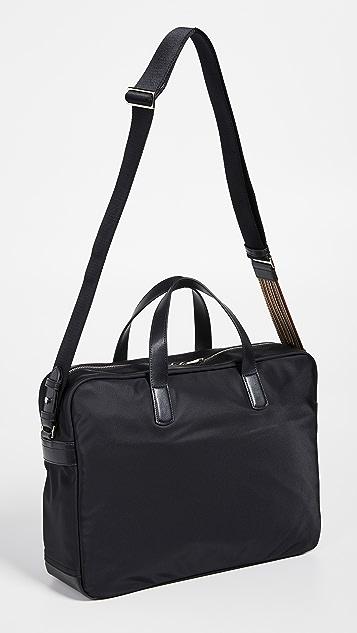 Paul Smith Folio Bag