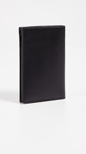 Paul Smith 6 Card Case