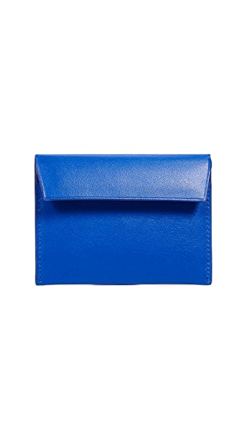 Paul Smith Receipt Holder