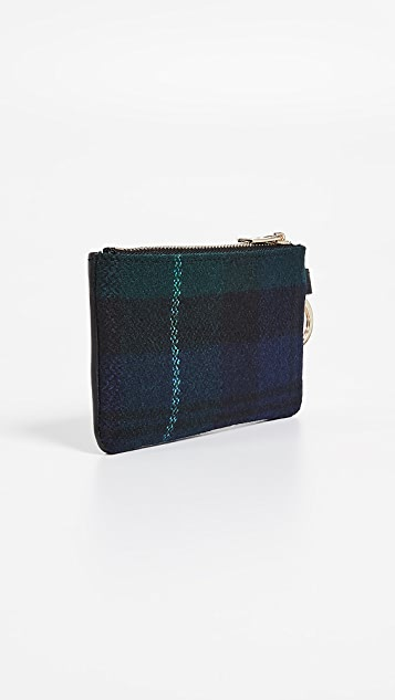 Paul Smith Zip Pouch