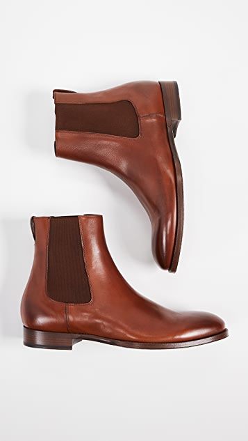Paul Smith Joyce Chelsea Boots