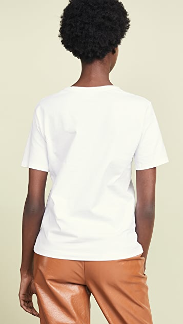 Paul Smith Spaghetti T-shirt